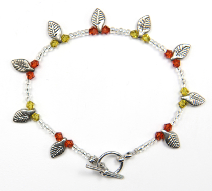 Picture of Toggle Bracelet 458