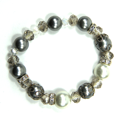 Picture of Stretch Bracelet 503