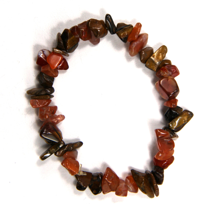 Picture of Stretch Bracelet 504