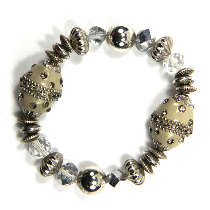 Picture of Stretch Bracelet 505