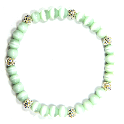 Picture of Stretch Bracelet 507
