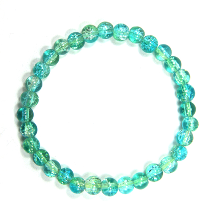 Picture of Stretch Bracelet 508