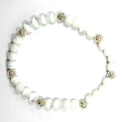 Picture of Stretch Bracelet 513