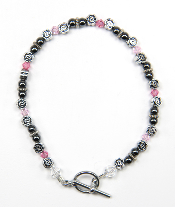 Picture of Toggle Bracelet 480