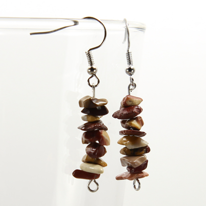 Picture of Earrings 466