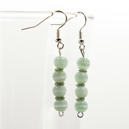 Picture of Earrings 467