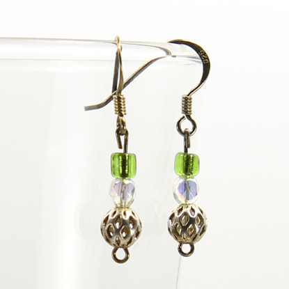 Picture of Earrings 469