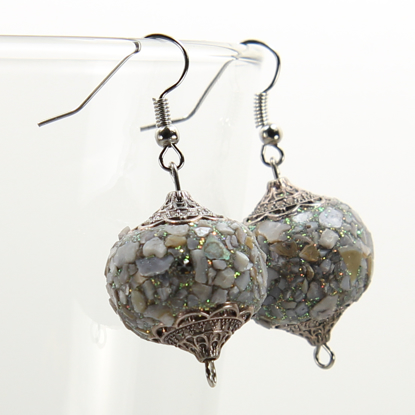 Picture of Earrings 470