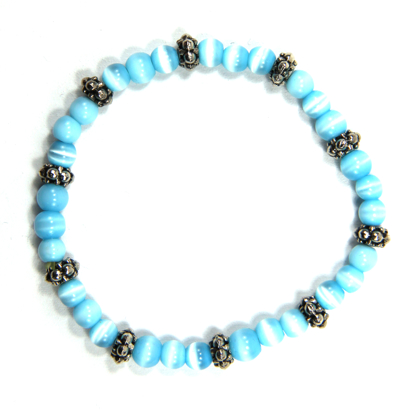 Picture of Stretch Bracelet 521