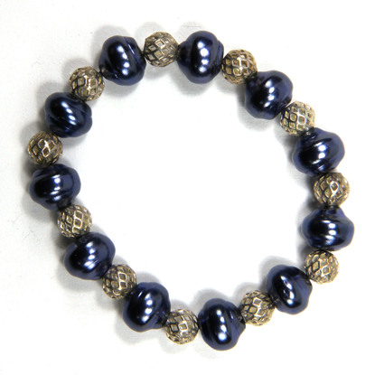 Picture of Stretch Bracelet 526