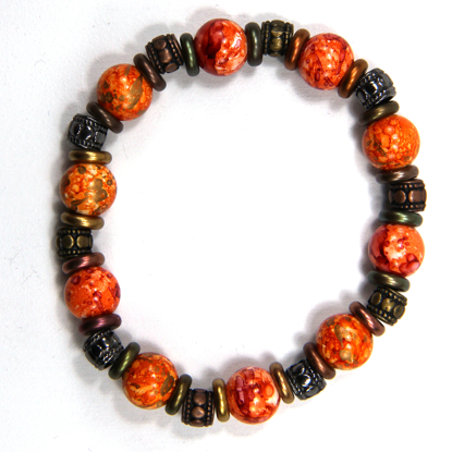 Picture of Stretch Bracelet 527