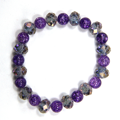 Picture of Stretch Bracelet 528