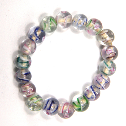 Picture of Stretch Bracelet 529