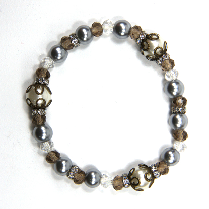 Picture of Stretch Bracelet 530