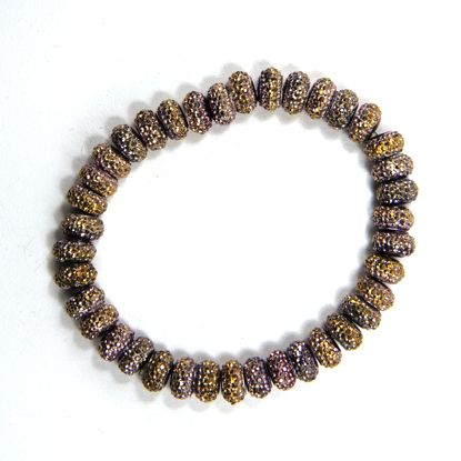 Picture of Stretch Bracelet 531