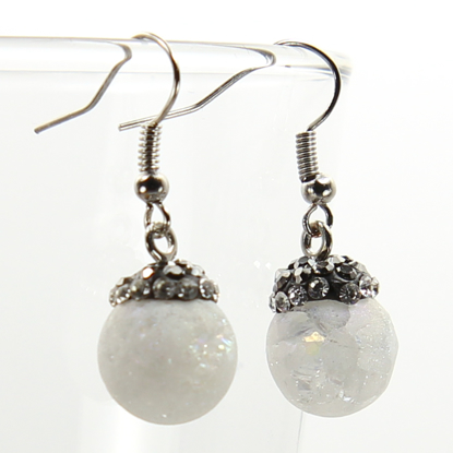 Picture of Earrings 533
