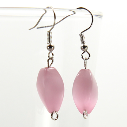 Picture of Earrings 535