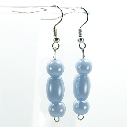 Picture of Earrings 536