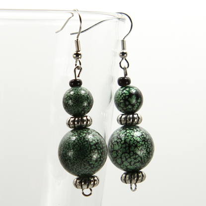 Picture of Earrings 537