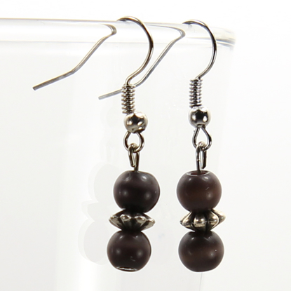 Picture of Earrings 540