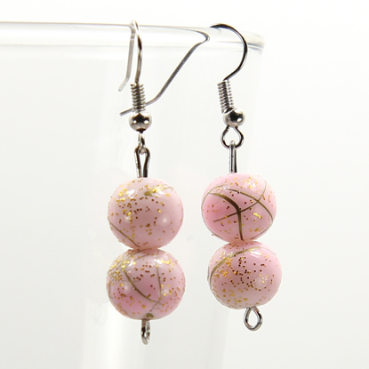 Picture of Earrings 541