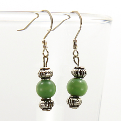 Picture of Earrings 542