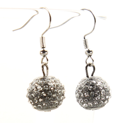 Picture of Earrings 544