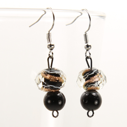 Picture of Earrings 545