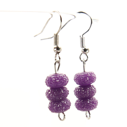 Picture of Earrings 546