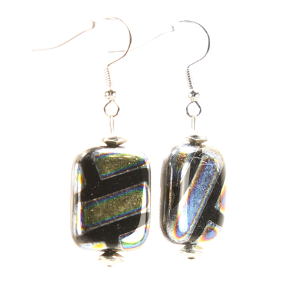 Picture of Earrings 547