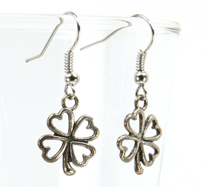 Picture of Earrings 560