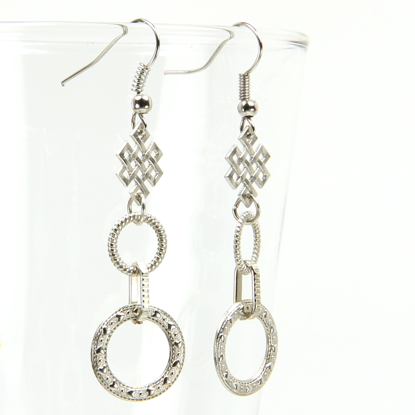 Picture of Earrings 561