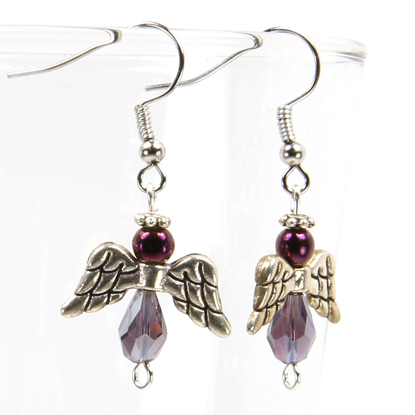 Picture of Earrings 562