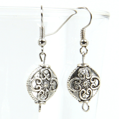 Picture of Earrings 563