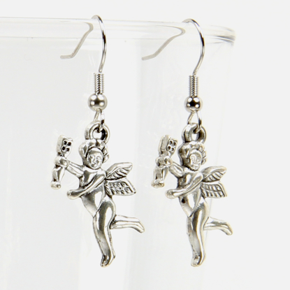 Picture of Earrings 564