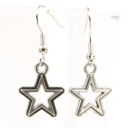 Picture of Earrings 565