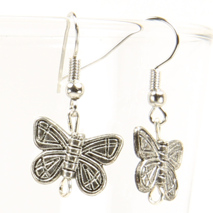 Picture of Earrings 566
