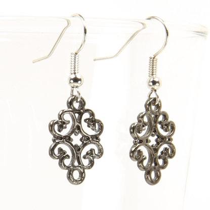Picture of Earrings 567