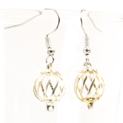Picture of Earrings 568