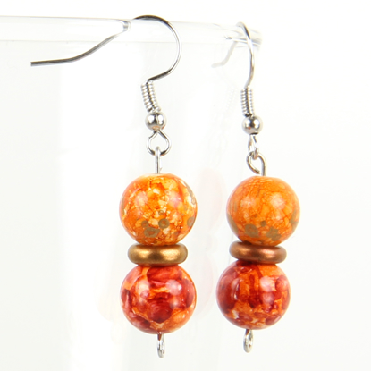 Picture of Earrings 569