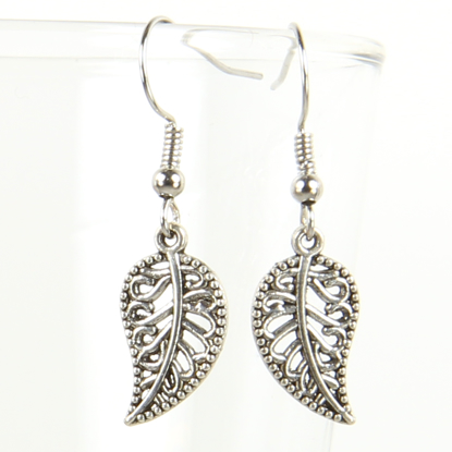 Picture of Earrings 570