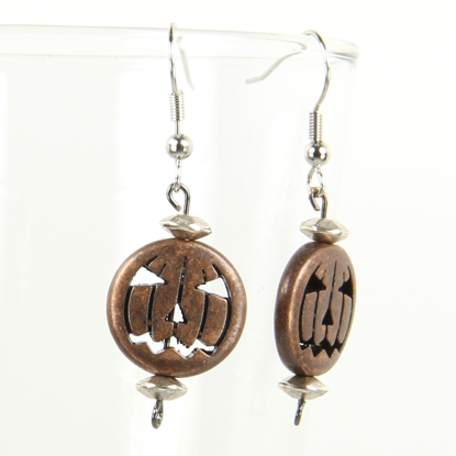 Picture of Earrings 571