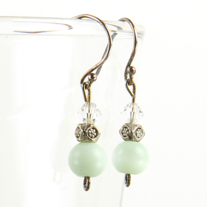 Picture of Earrings 577