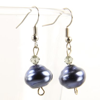 Picture of Earrings 578