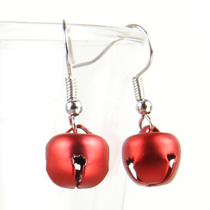 Picture of Earrings 593