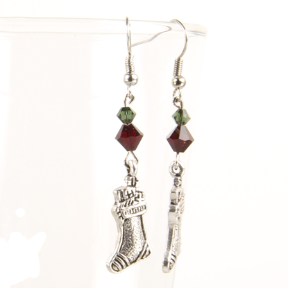 Picture of Earrings 599