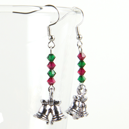 Picture of Earrings 602