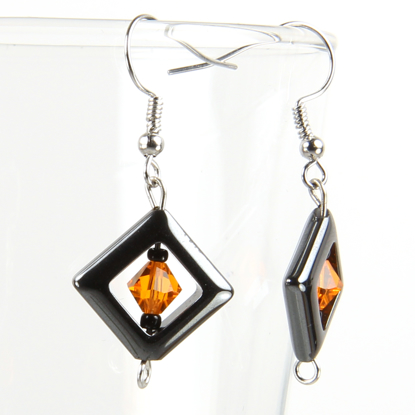 Picture of Earrings 610