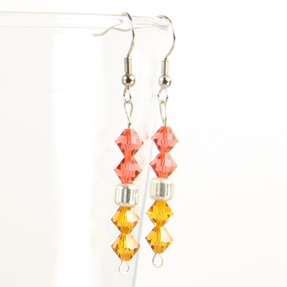 Picture of Earrings 620