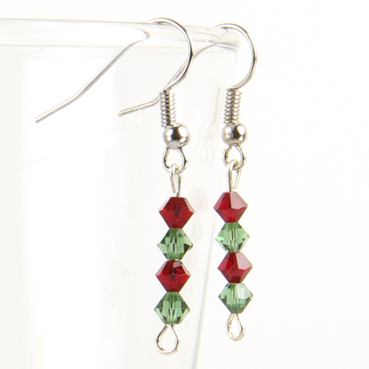 Picture of Earrings 622